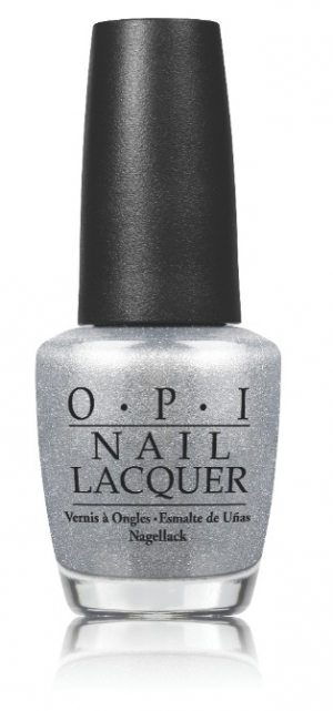 OPI To Debut Limited Edition Miss Universe Lacquers