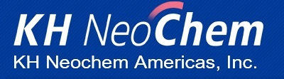 KH Neochem Americas Adds New VP