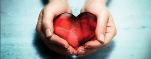 The Heart Health Market: A Strong Pulse