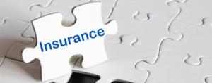 Product Liability Insurance Basics: An Update