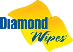 Diamond Wipes International