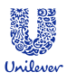 Unilever Spooks Markets