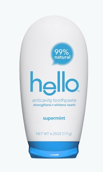 Hello Oral Care Expands Distribution