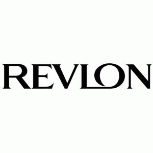 New CEO at Revlon
