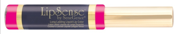 SeneGence is Selling 'Kiss for a Cause'