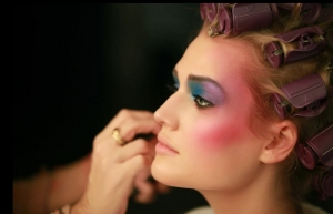Nars X Guy Bourdin for Holiday 2013