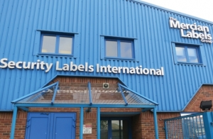 Companies to Watch:  Mercian Labels Group