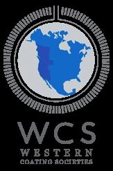 Western Coatings Symposium Preview
