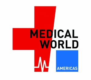 Agenda for North American Medical Conference Taking Shape