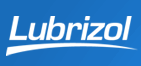 Lubrizol Opens Innovation Center in Singapore