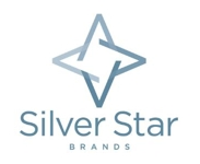 Miss Kimball Is Now Silver Star Brands