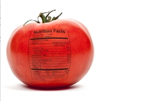 The European label printers' role in food safety