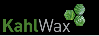 KahlWax Welcomes Heldermann