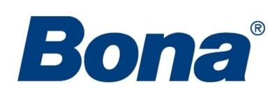 Bona Debuts Hardwood Floor Wet Cleaning Pads