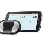 AliveCor Unveils Versatile Mobile Heart Monitor
