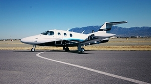 PPG Aerospace Advanced Green Coatings System Qualified at Eclipse