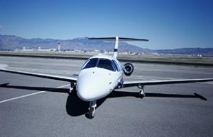PPG Aerospace Begins Deliveries of Cockpit Windows for Eclipse 550 Jet