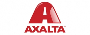 Anatomy of Axalta's Rebrand