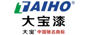 Profile on Taiho Paint