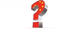 China: Will It Survive The Global Downturn?