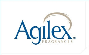 Agilex Welcomes New Fragrance Development Manager