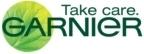 Garnier USA Wins Sustainability Award