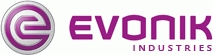 Evonik Receives New North American Certification