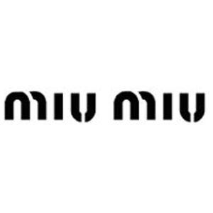 Miu Miu To Enter Fragrance Arena