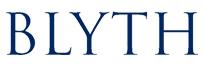 Wellness Sales Are a Drag on Blyth