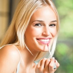 Has the Shine Rubbed Off of European Cosmetics?
