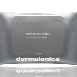 Dermalogica Turns Popular Liquid Product into a Wipe