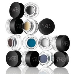 Eye Paint New at Nars