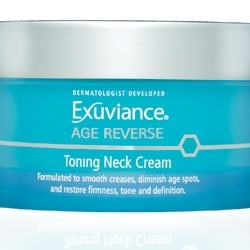 NeoStrata Creates Anti-Aging Neck Cream