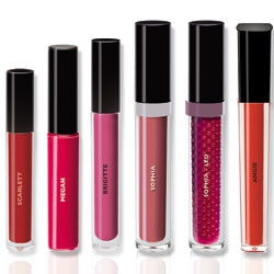 Lumson Expands Makeup Offerings with Specialty Group