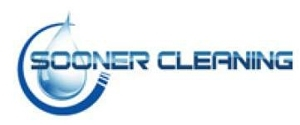 Beijing Soonercleaning Technology Co. Ltd.