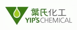 14. Bauhinia Variegata Ink and Chemicals Ltd.