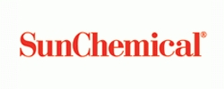 1. Sun Chemical Corporation
