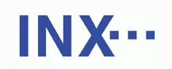3. INX International Ink Co.