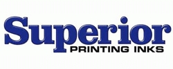 16. Superior Printing Ink