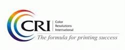 19. Color Resolutions International