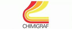 22. Chimigraf Ibrica, S.L.