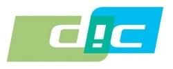 1. DIC Corporation