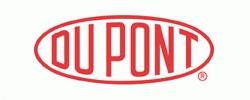 7. DuPont Digital Printing