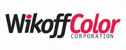 7. Wikoff Color Corporation
