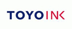 3. Toyo Ink Mfg. Co., Ltd.