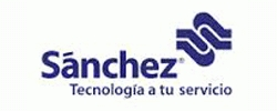 15. Sanchez SA de CV