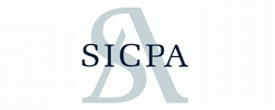 16. SICPA Securink Corporation