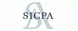 8. SICPA Holding SA