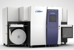 Screen USA launches inkjet label printing system