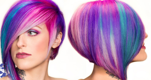Pravana to Debut ChromaSilk Program